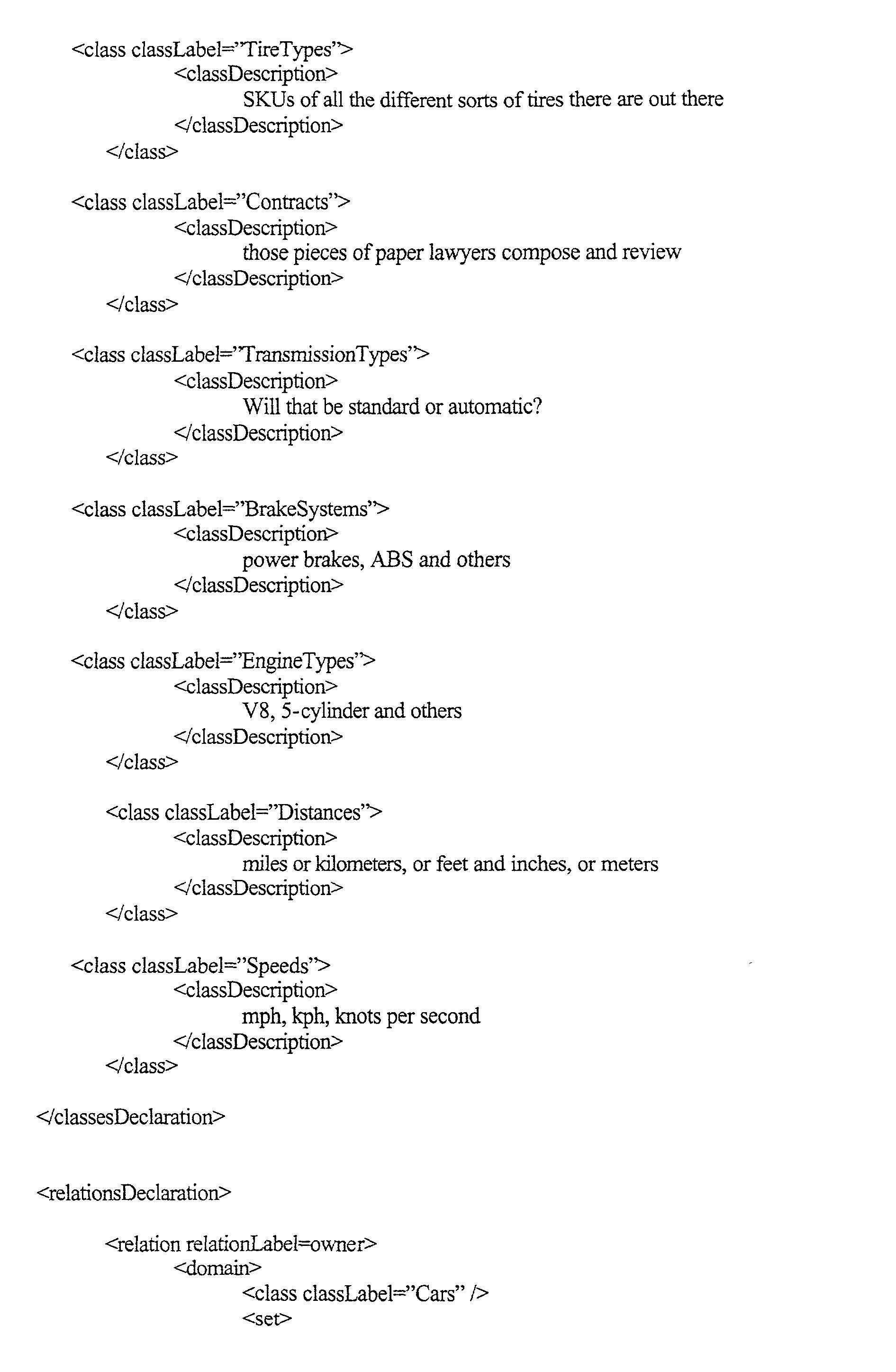 Figure US20030163597A1-20030828-P00002