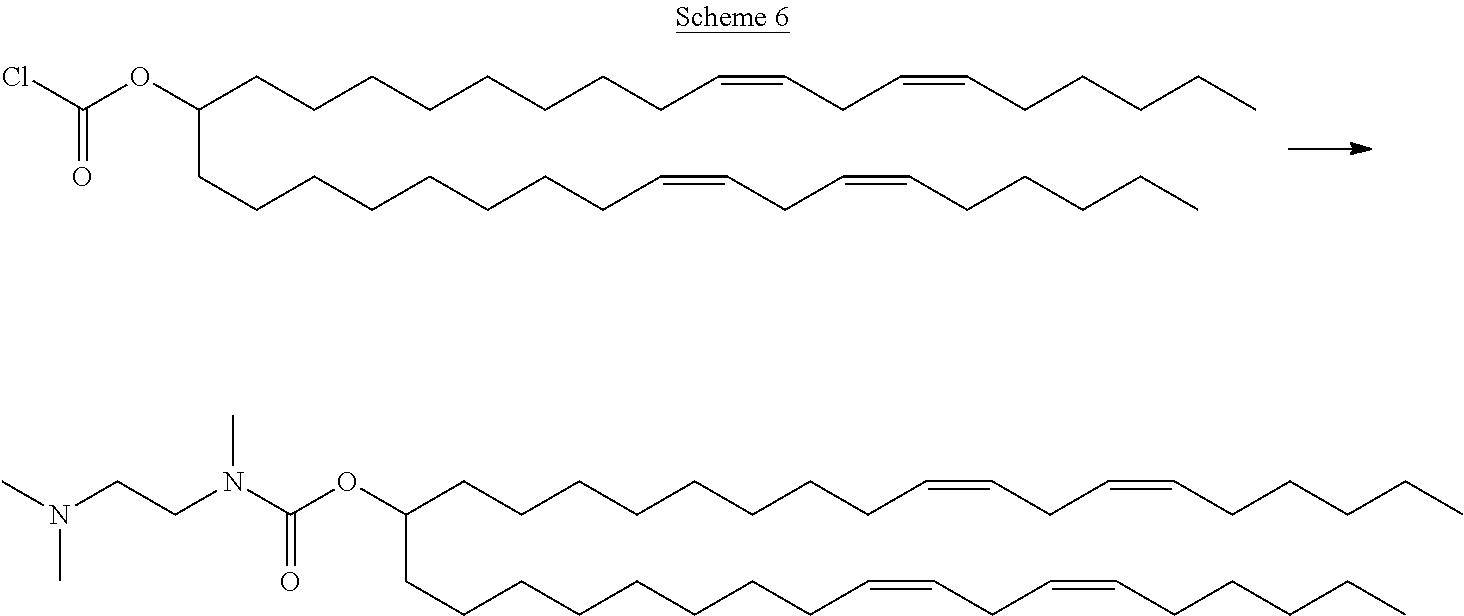 Figure US09404127-20160802-C00029
