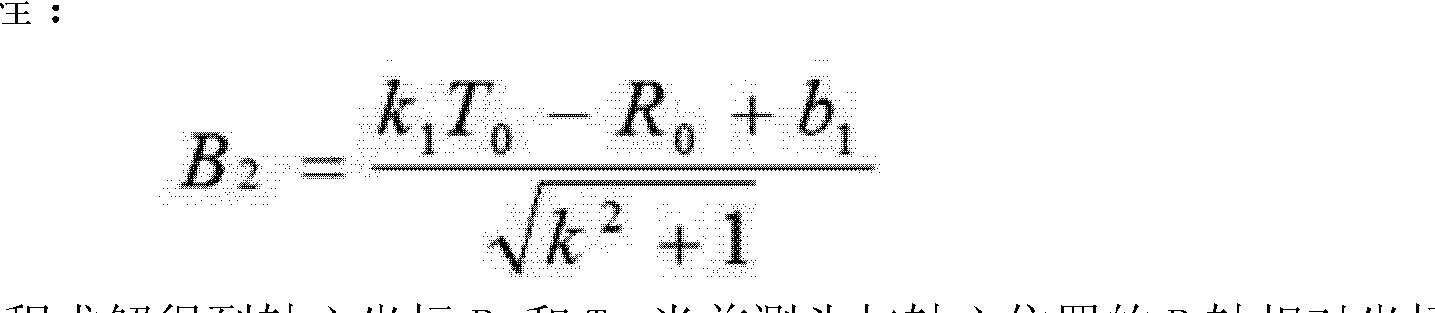 Figure CN103591874AD00063