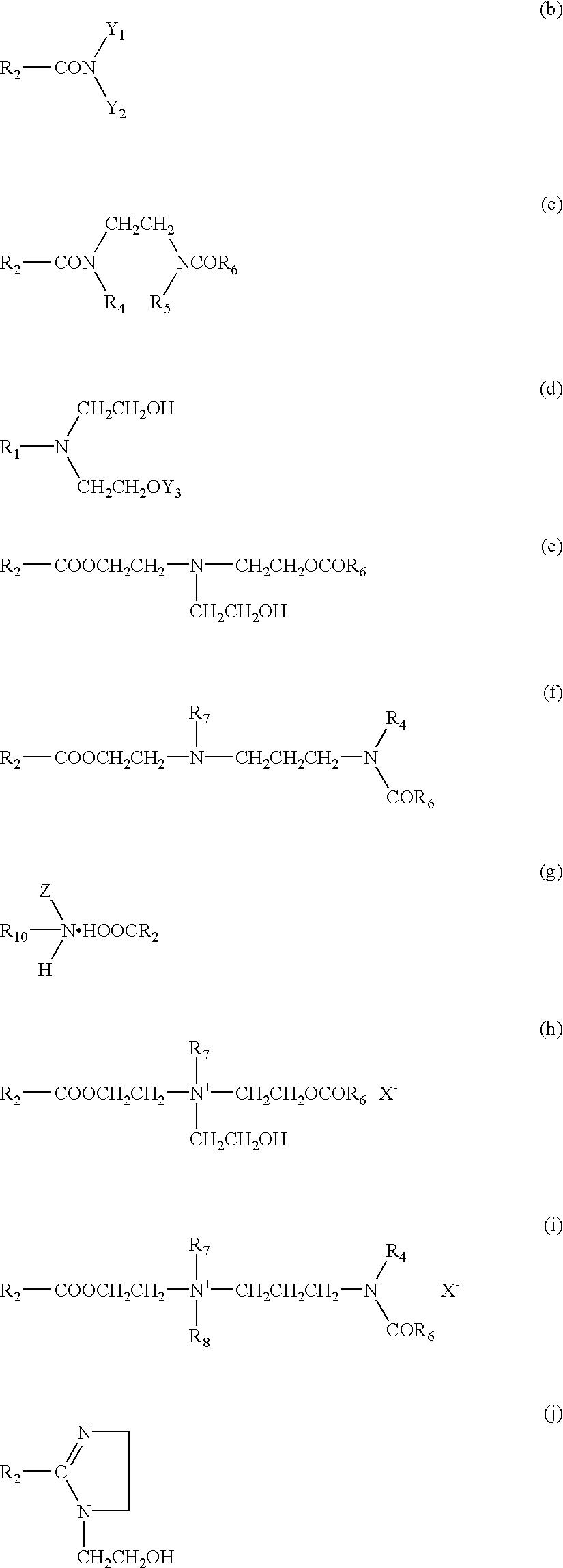 Figure US20020117278A1-20020829-C00002