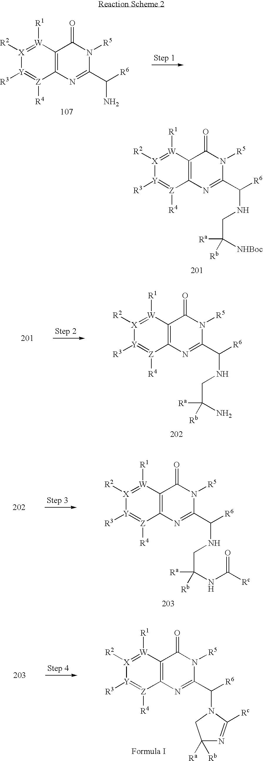 Figure US07038048-20060502-C00012