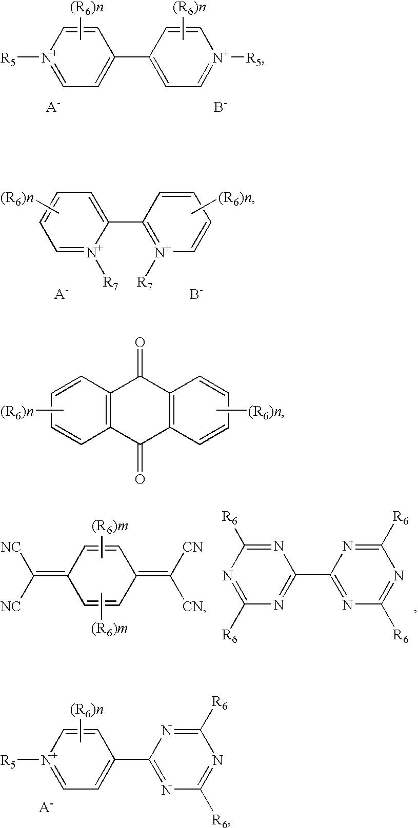 Figure US06853472-20050208-C00008