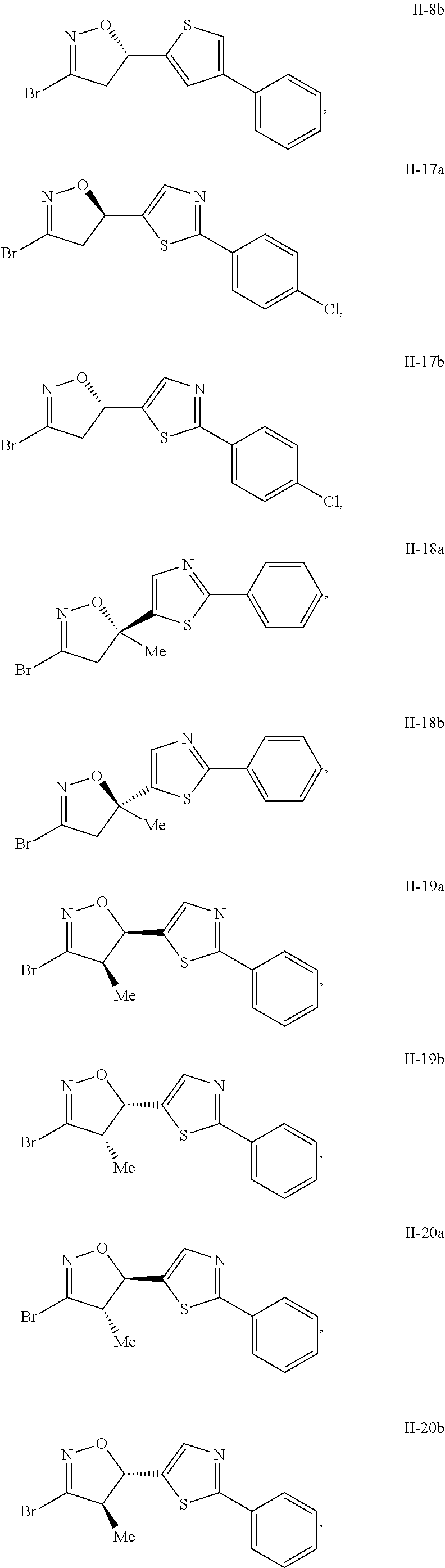 Figure US08927551-20150106-C00202