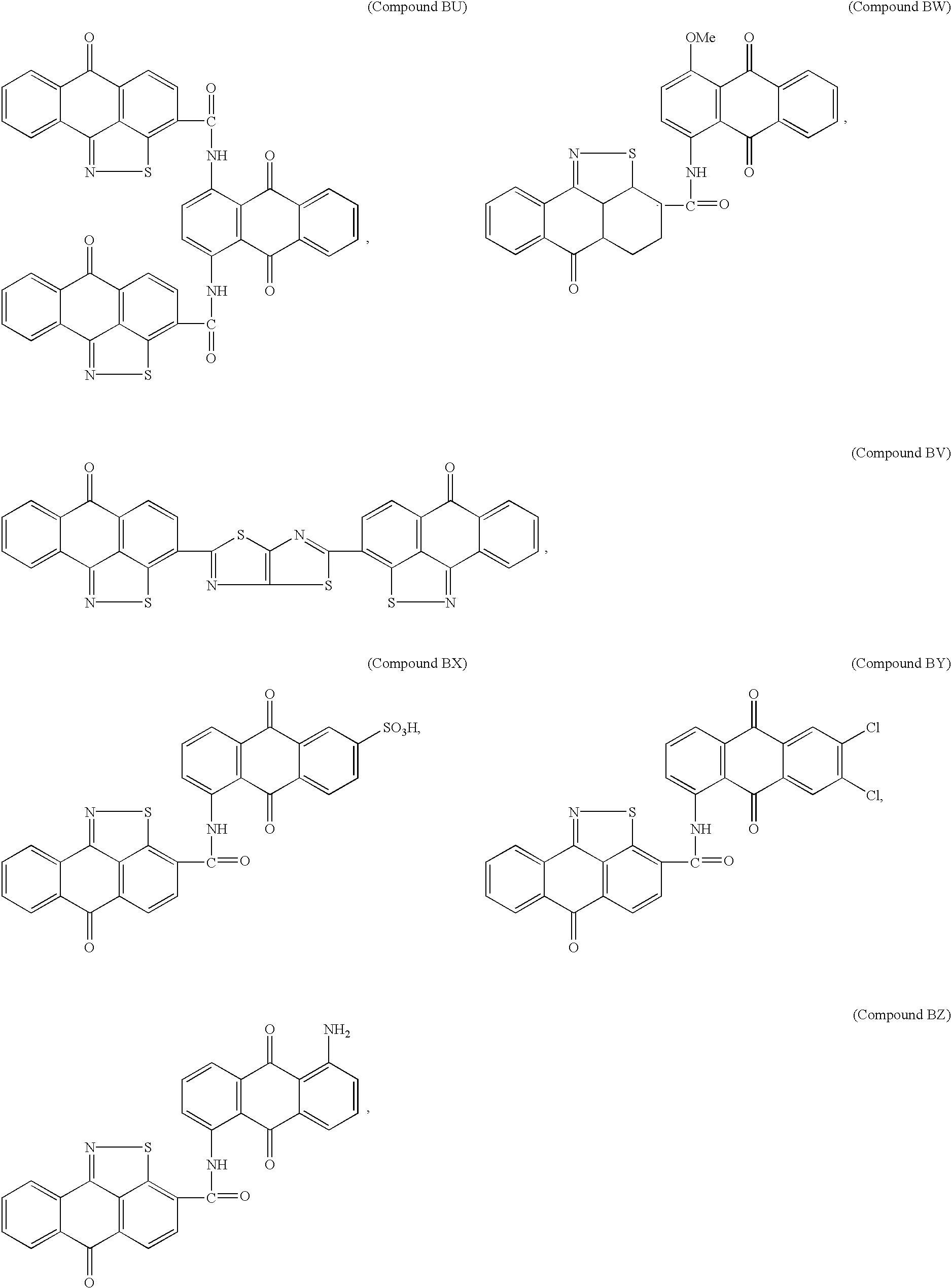 Figure US06987184-20060117-C00059