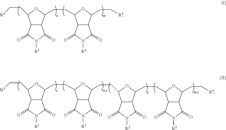 Figure US09598543-20170321-C00004