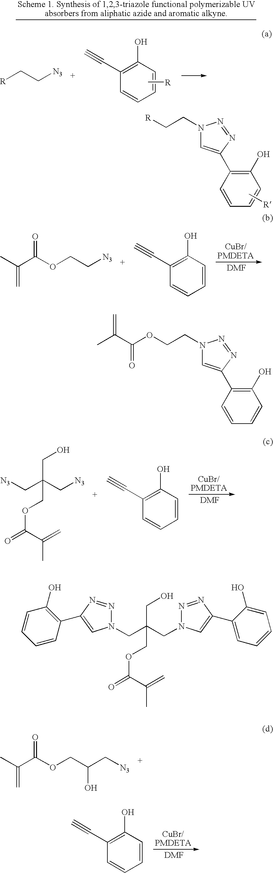 Figure US07909458-20110322-C00011