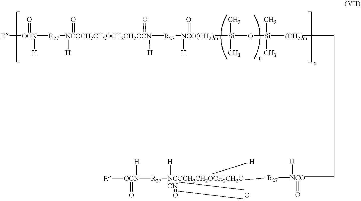 Figure US06440571-20020827-C00005