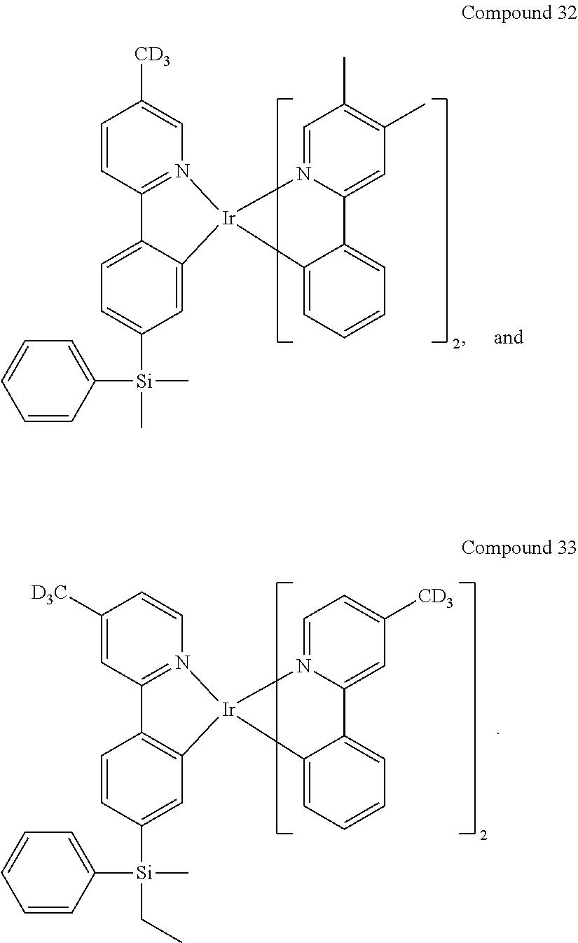 Figure US09725476-20170808-C00242
