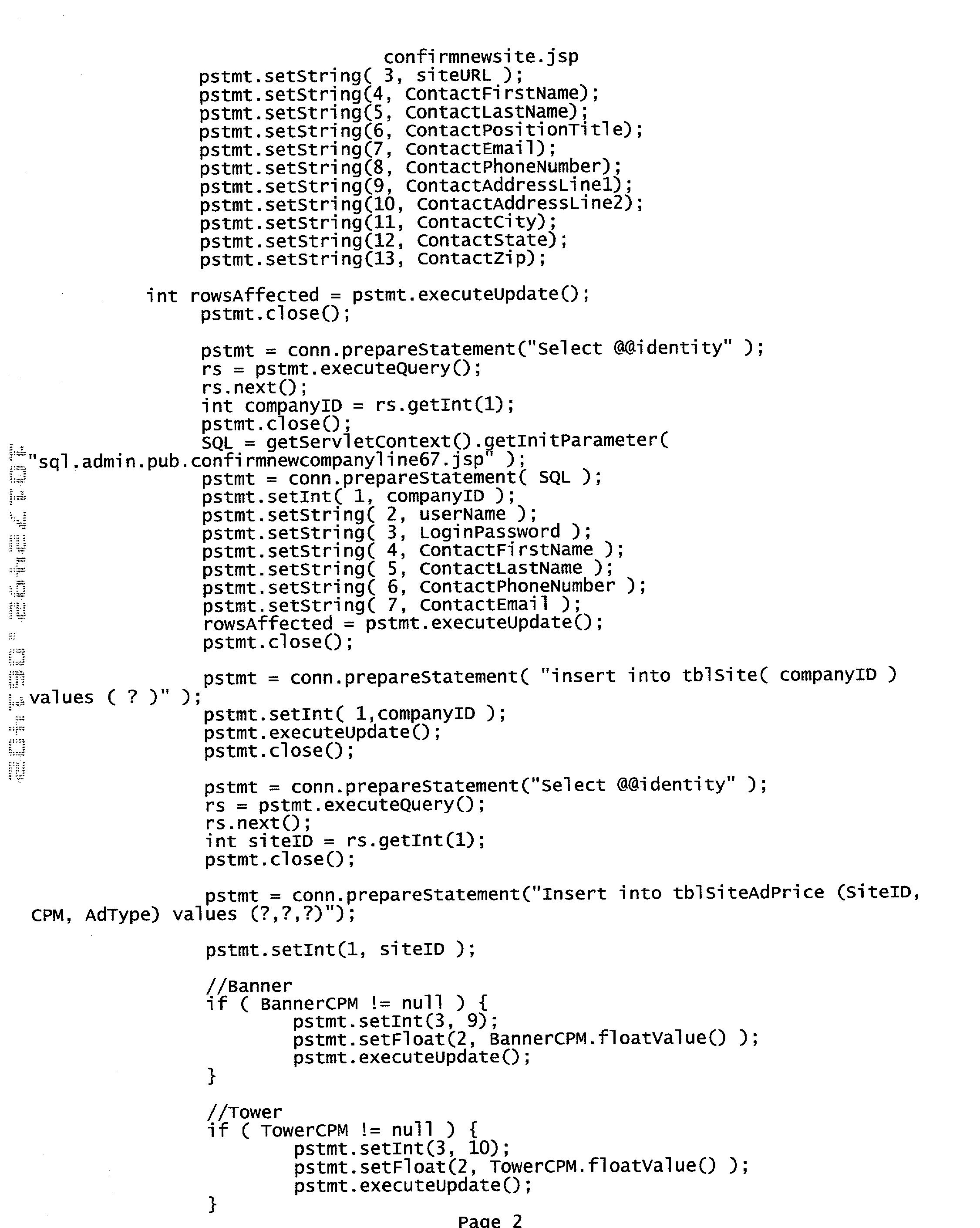 Figure US20030023489A1-20030130-P00184