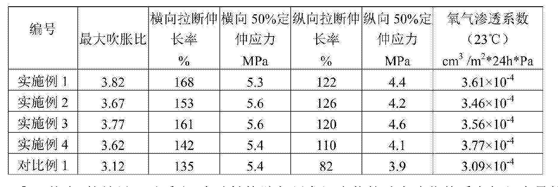 Figure CN105440465BD00161