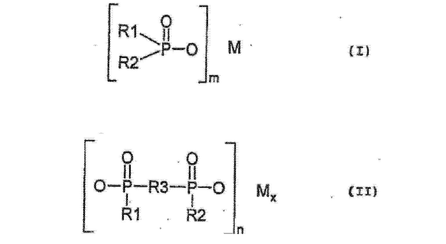 Figure CN104231601AD00071