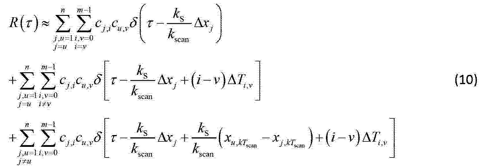 Figure CN101383677BD00115
