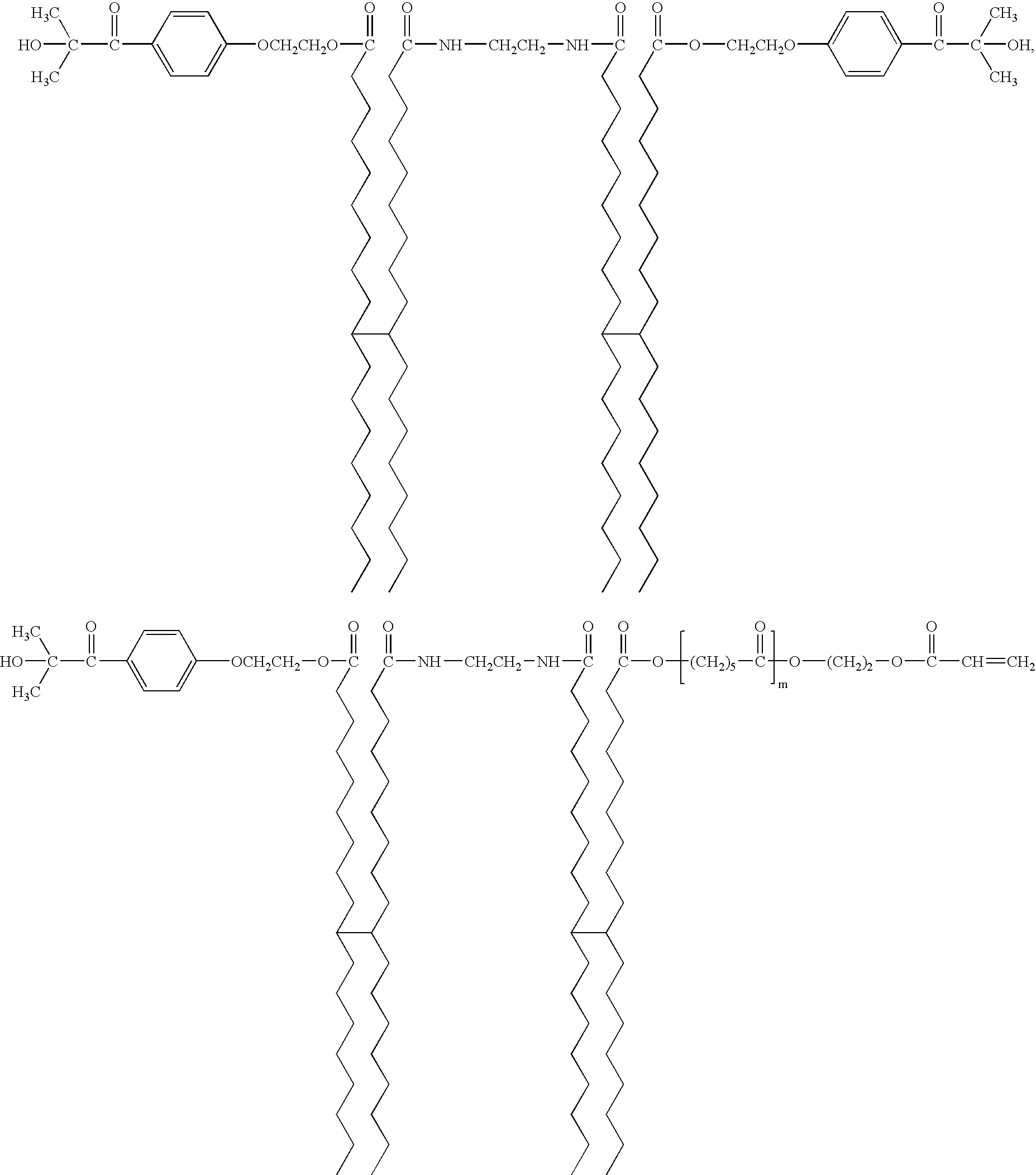 Figure US20070120910A1-20070531-C00074