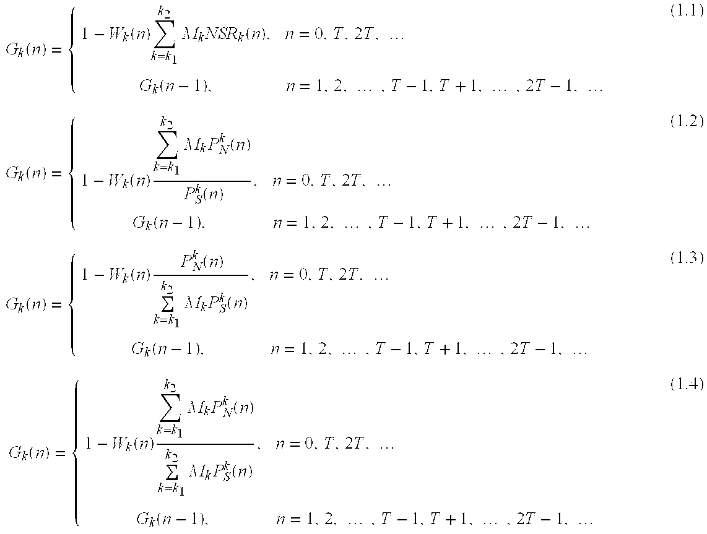 Figure US20030220786A1-20031127-M00026