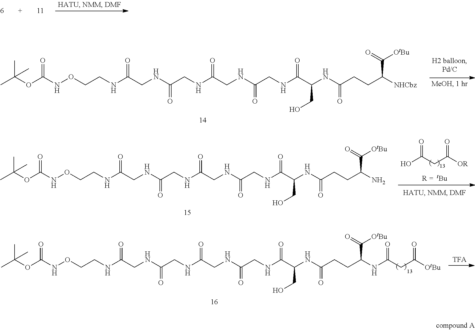 Figure US10266578-20190423-C00021