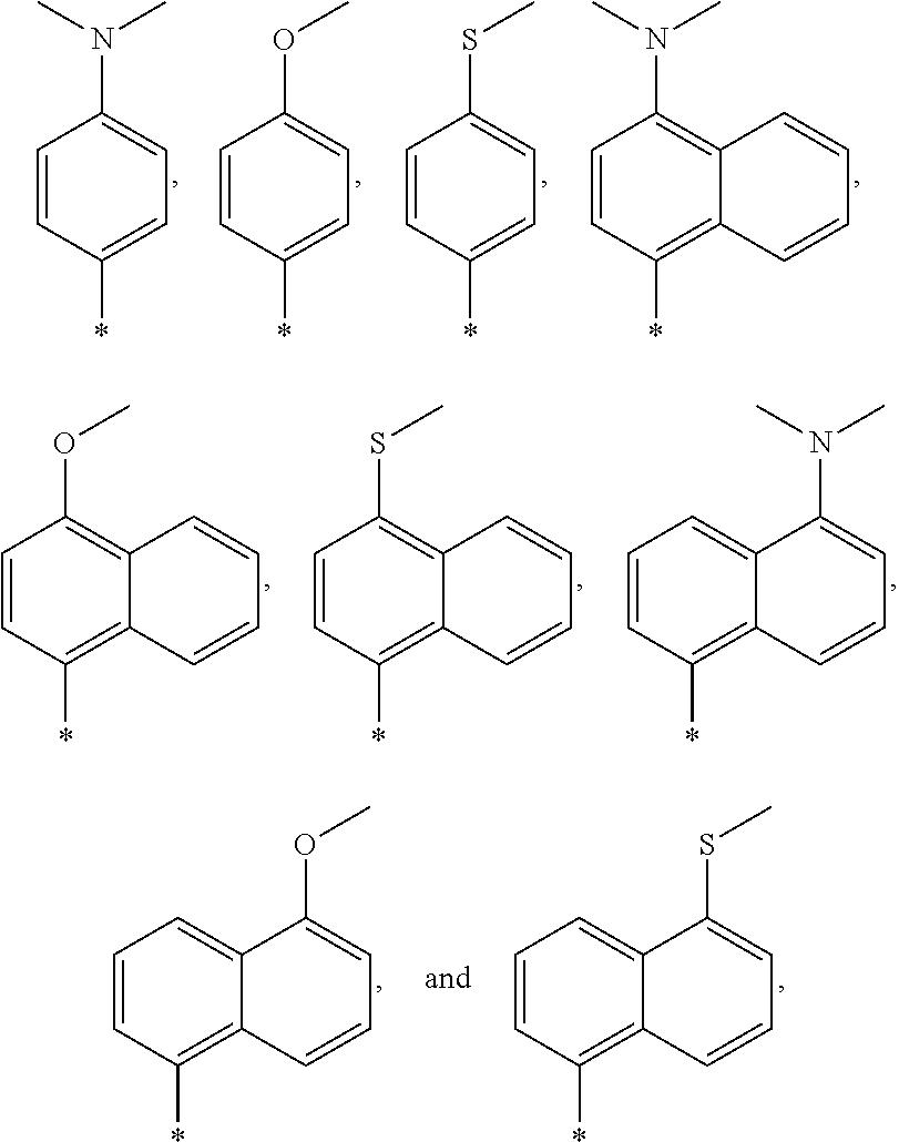 Figure US09303186-20160405-C00014