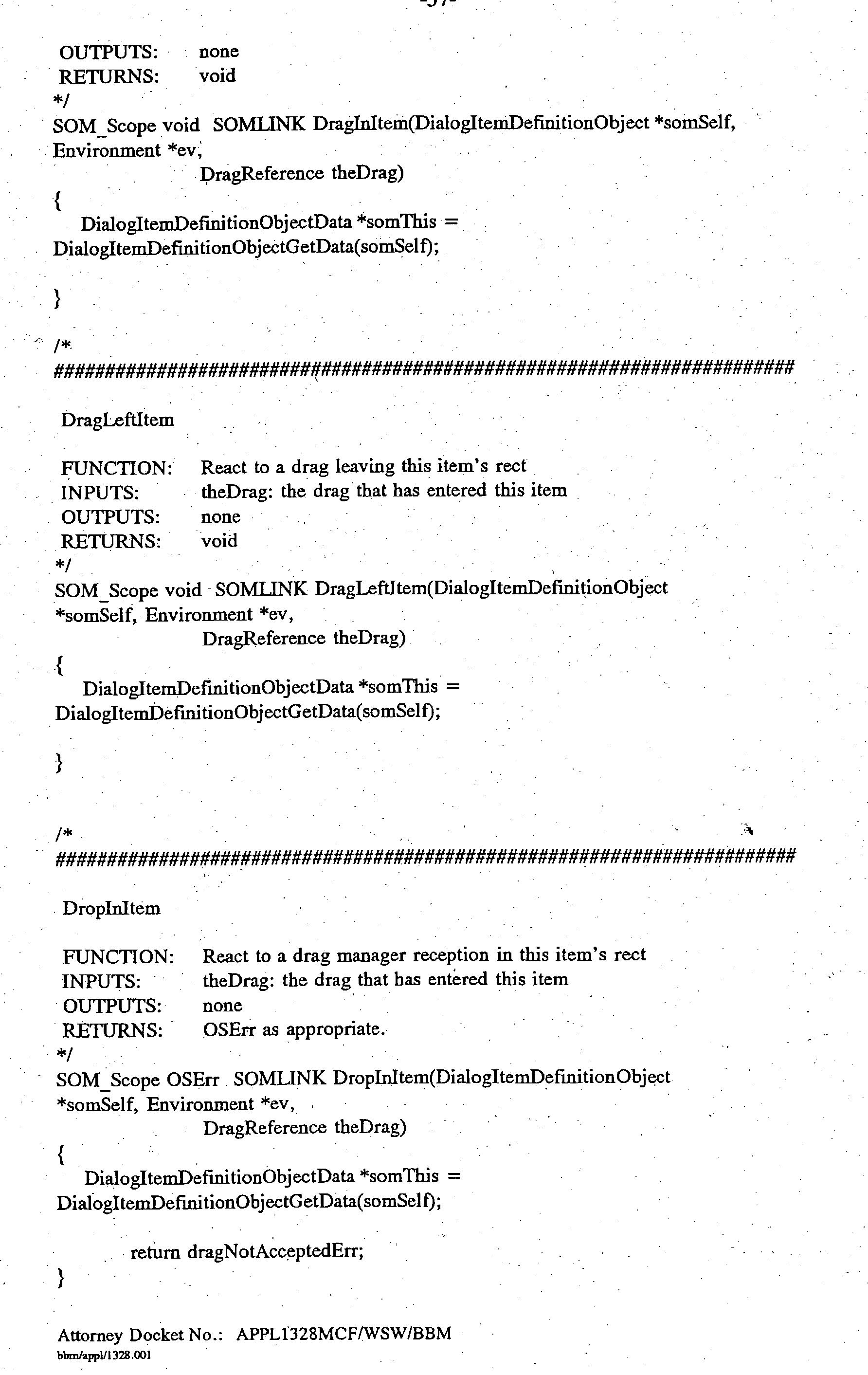 Figure US20040006649A1-20040108-P00007