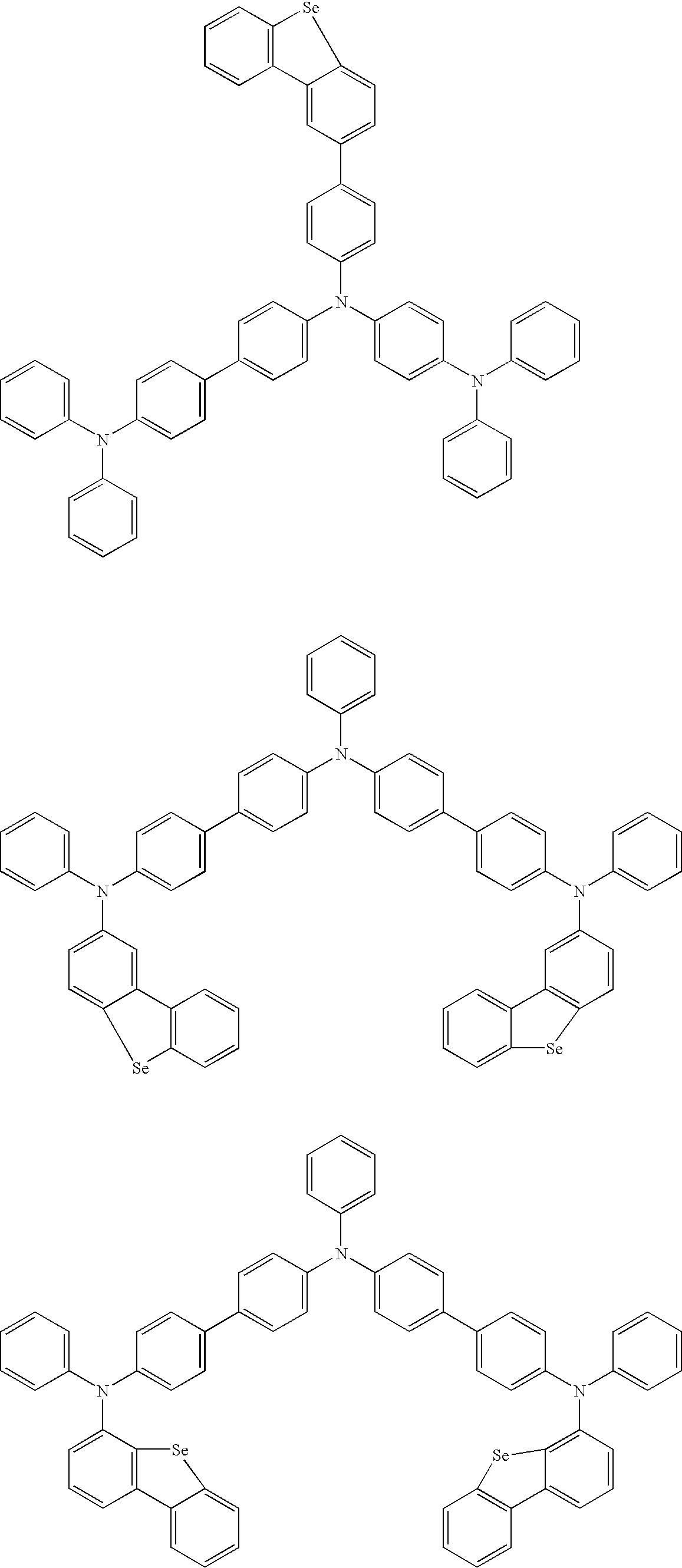 Figure US20100072887A1-20100325-C00215