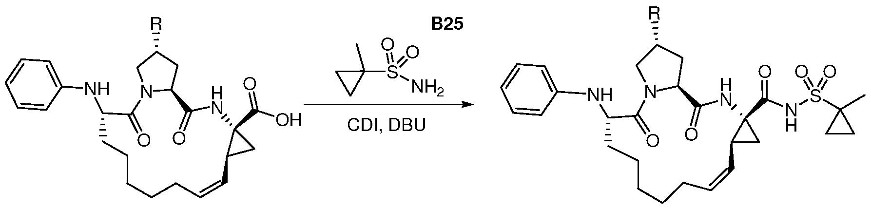 Figure imgf000352_0001