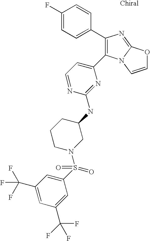 Figure US20090136499A1-20090528-C00121