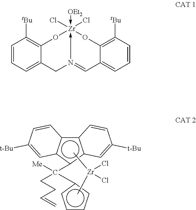 Figure US10000594-20180619-C00006