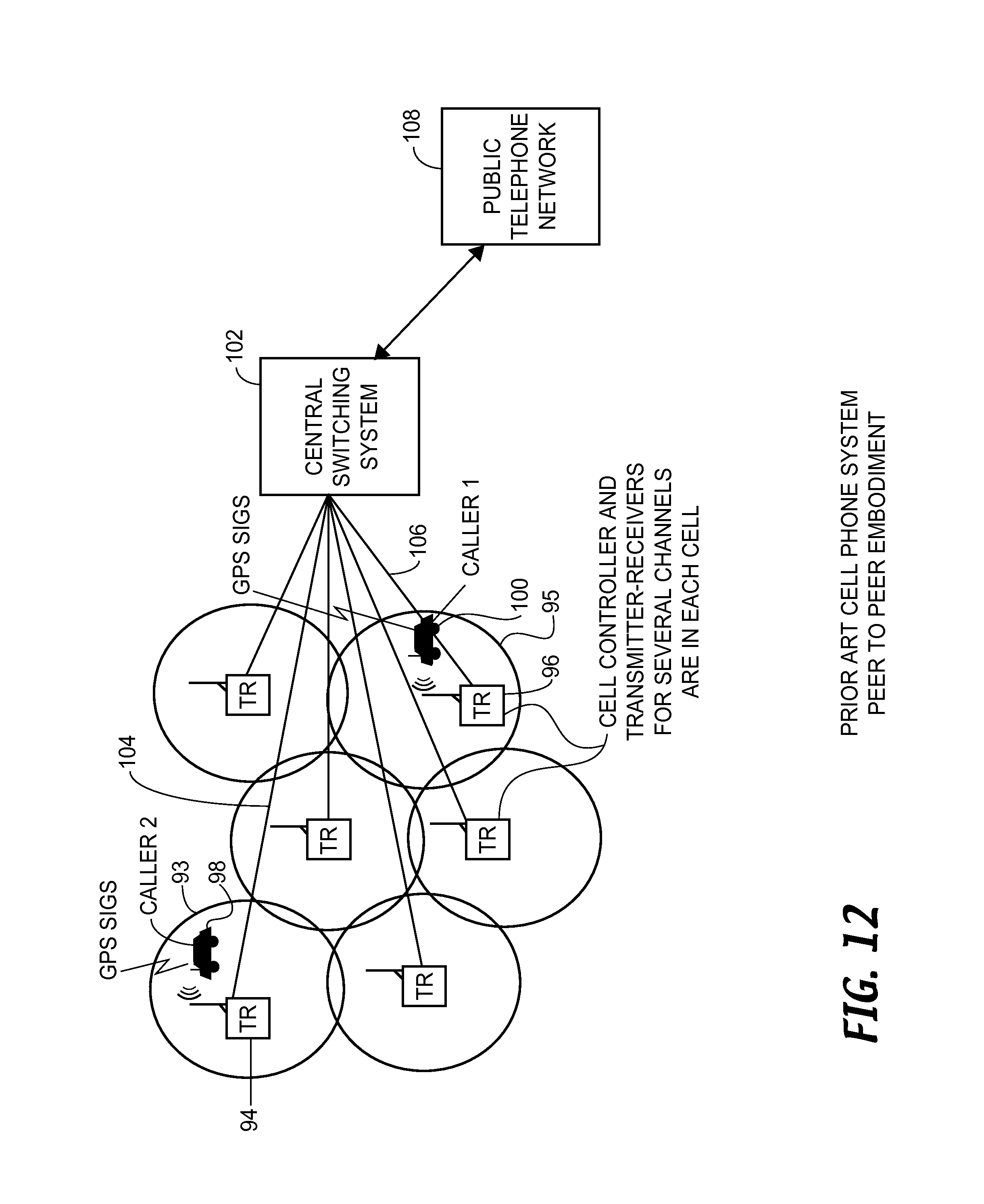 us8798593b2 location sharing and tracking using mobile phones or Fuse Diagram 2000 Lincoln Town Car us8798593b2 location sharing and tracking using mobile phones or other wireless devices patents