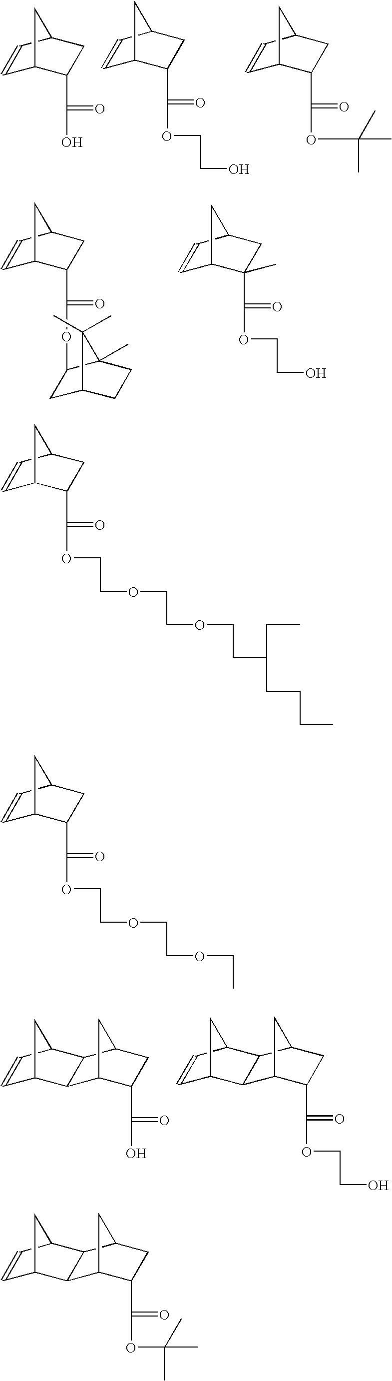 Figure US20050147915A1-20050707-C00018