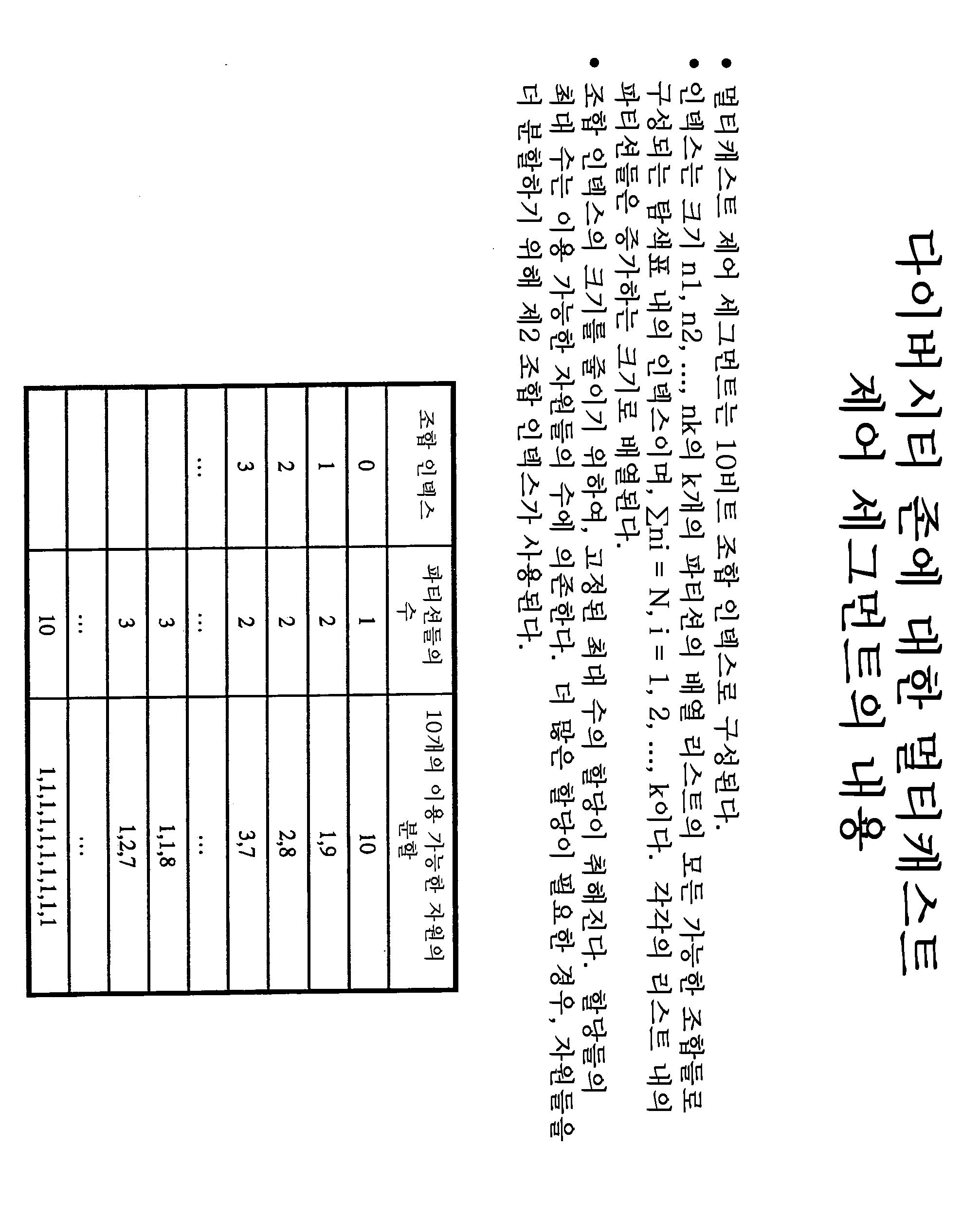Figure 112014031700415-pat00030