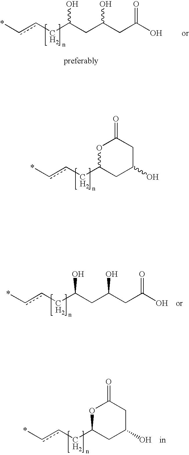 Figure US07183285-20070227-C00095