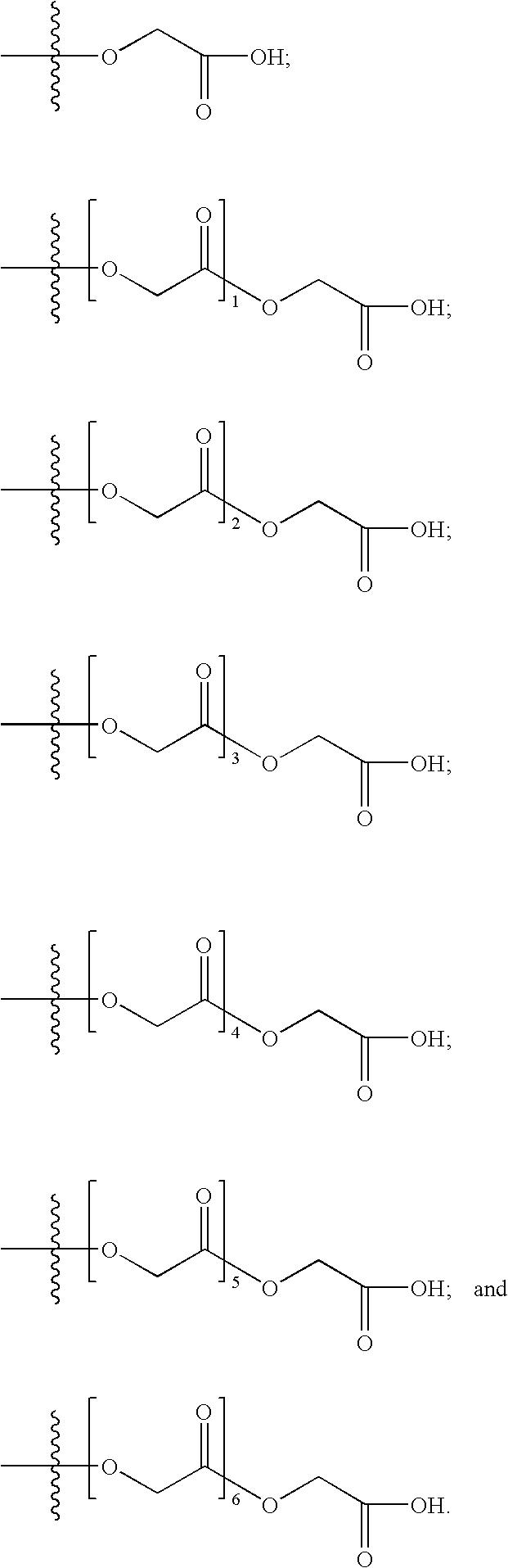 Figure US08246991-20120821-C00010