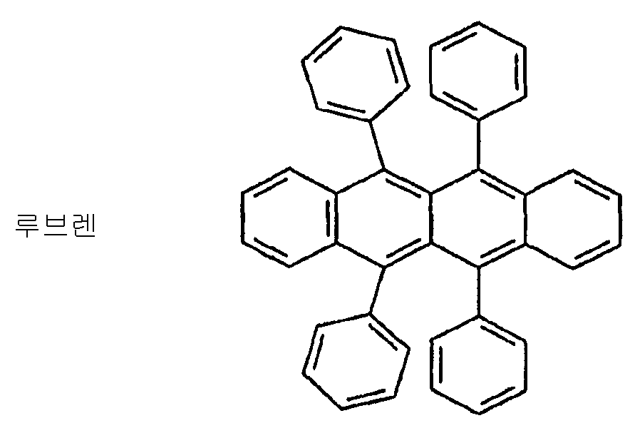 Figure 112008074411380-pct00069