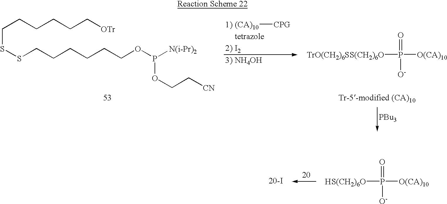 Figure US07115581-20061003-C00024