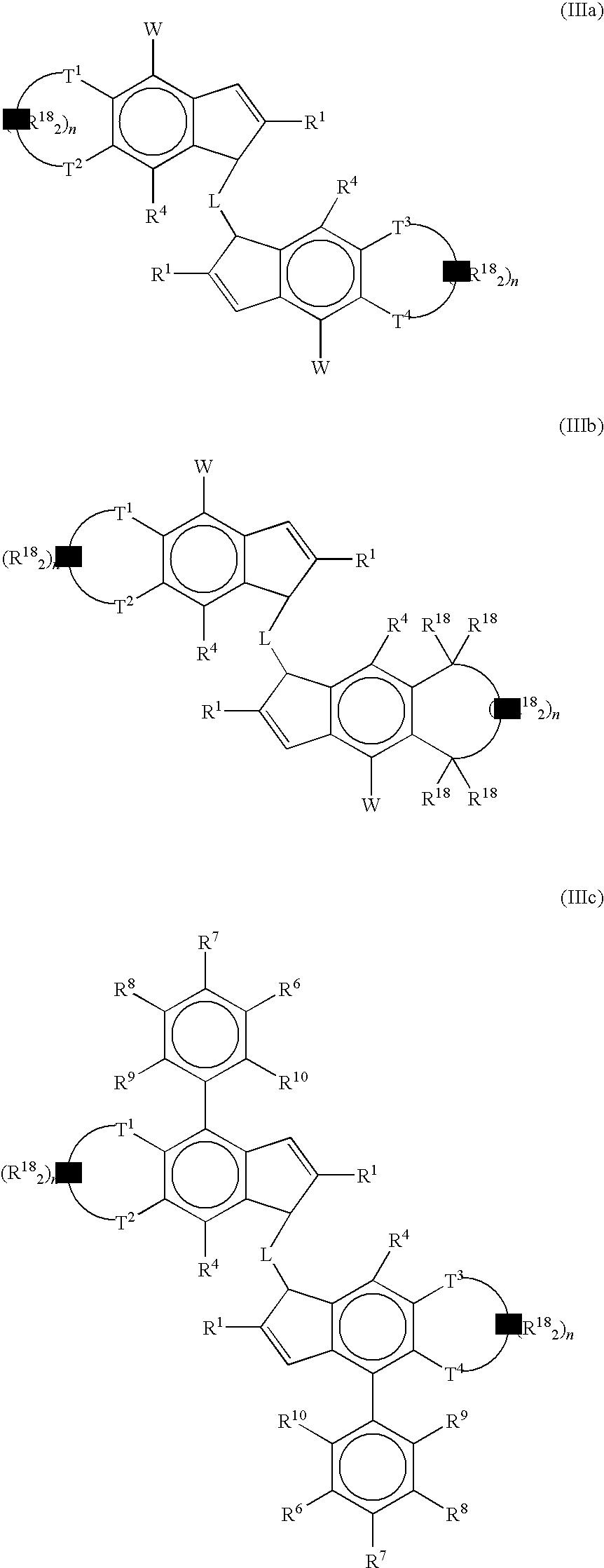 Figure US07803887-20100928-C00013
