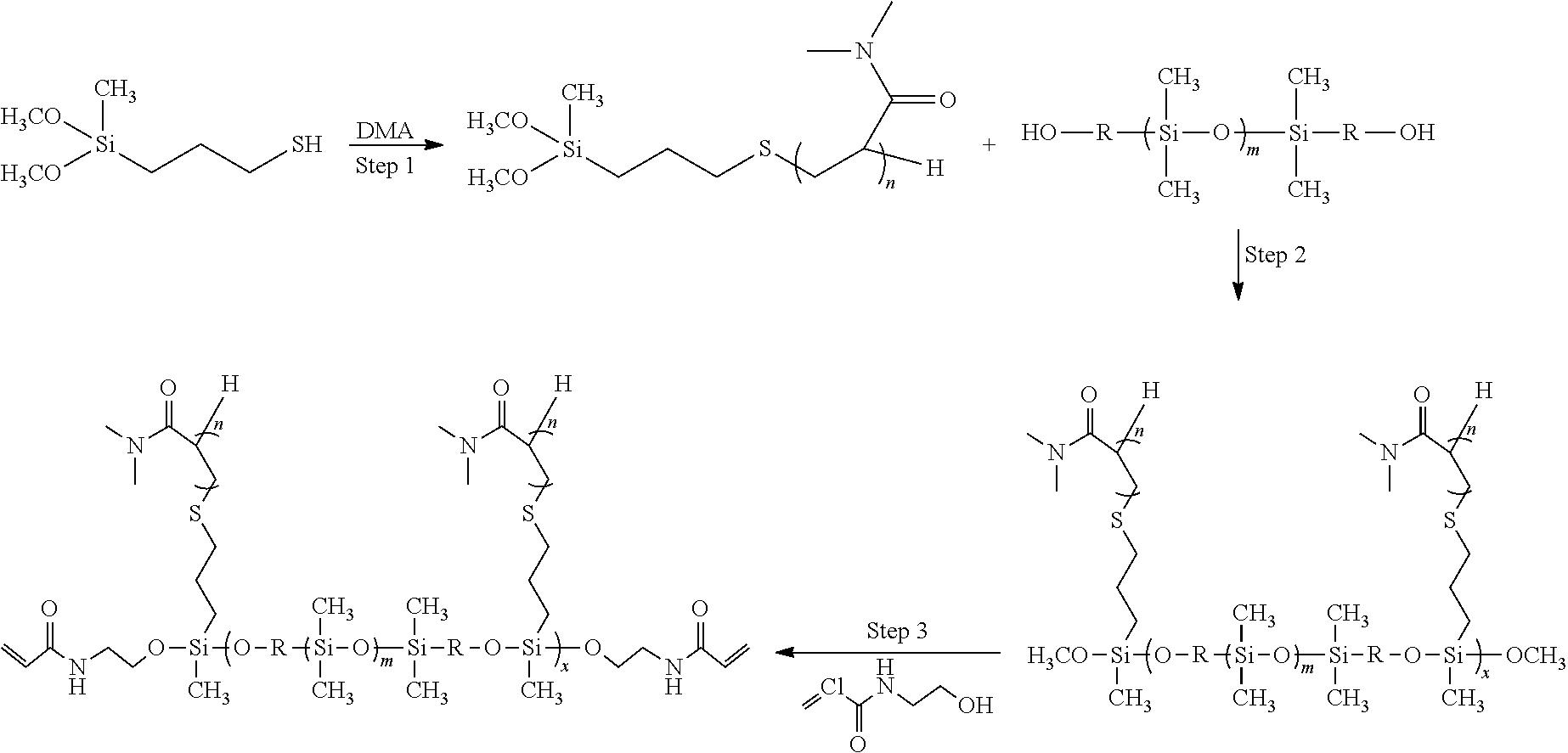 Figure US09637582-20170502-C00027