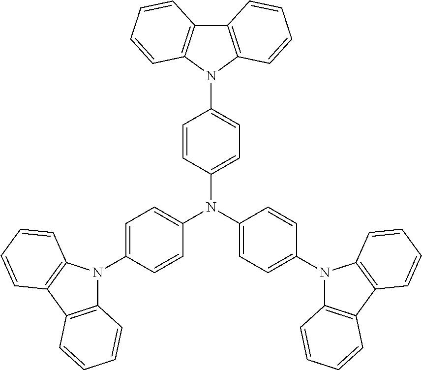 Figure US10084143-20180925-C00050