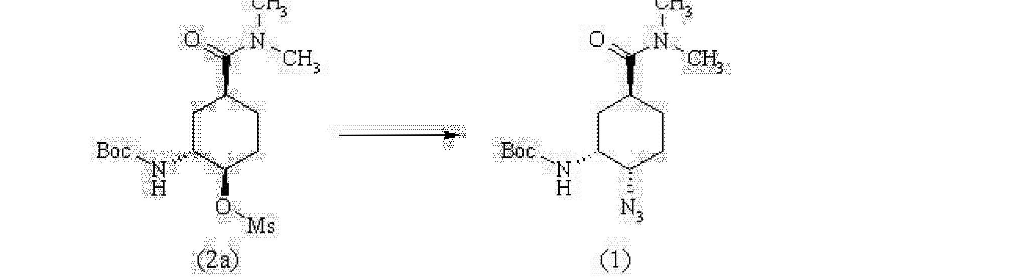 Figure CN102348680BD00241