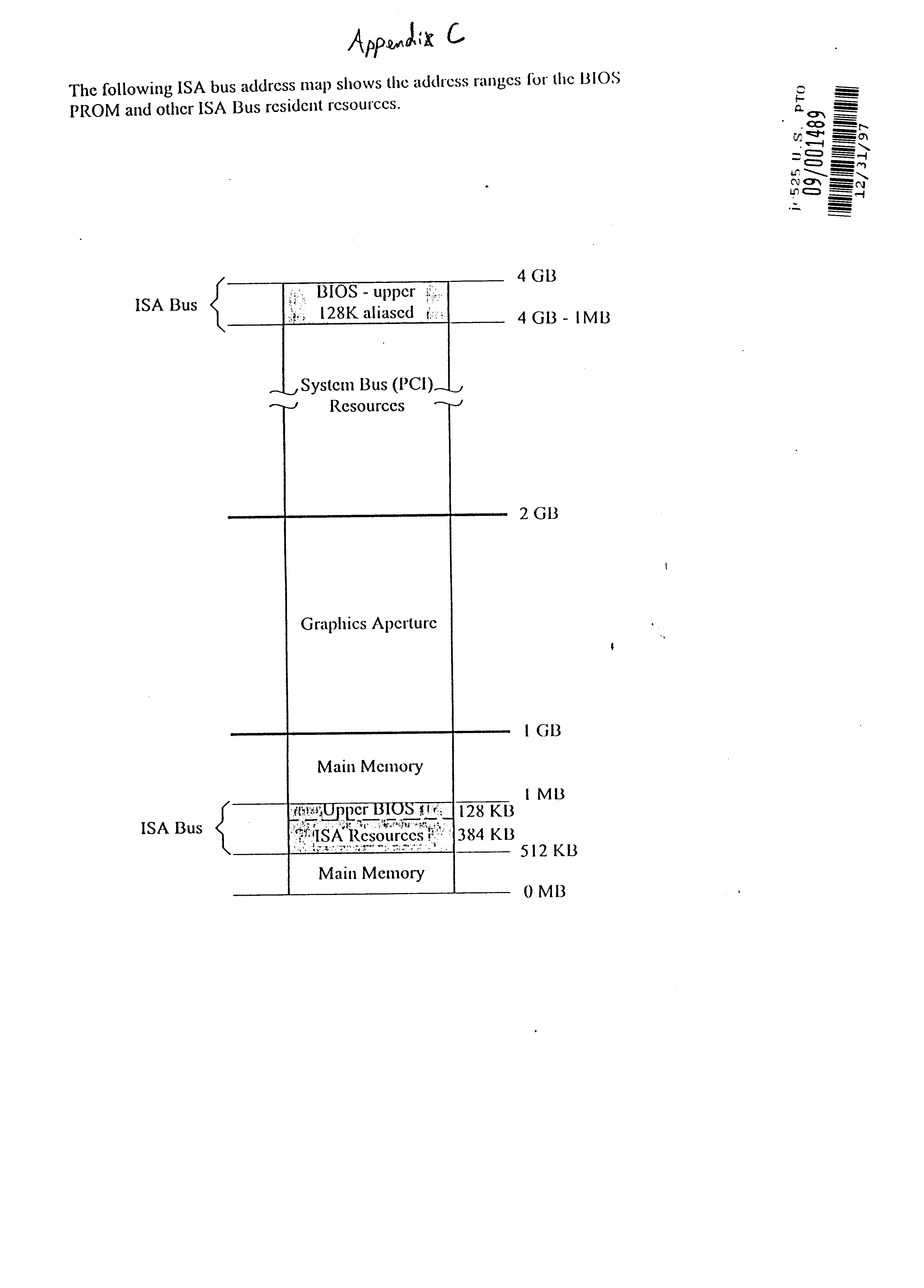 Figure US06171244-20010109-P00006