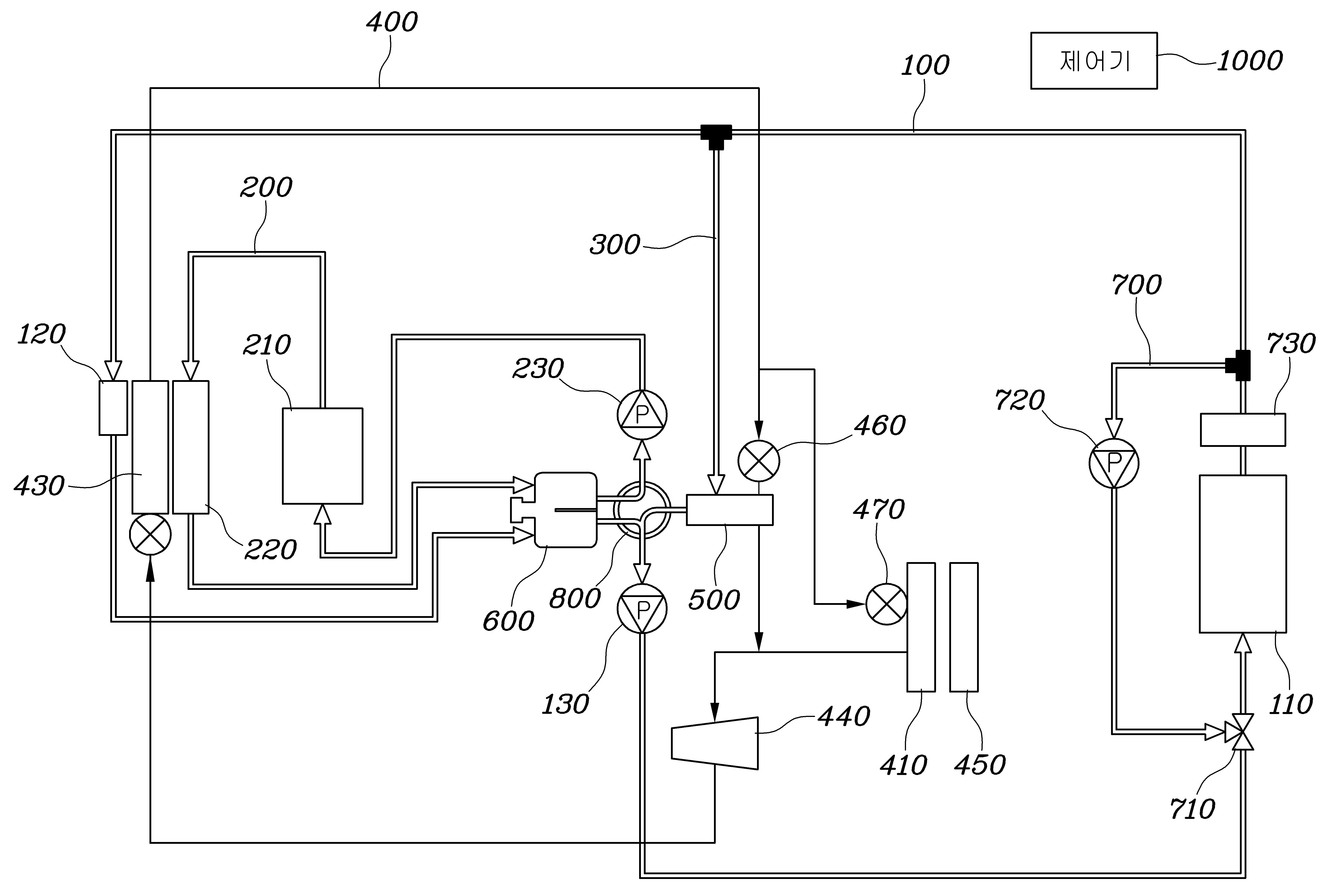Figure P1020190145941