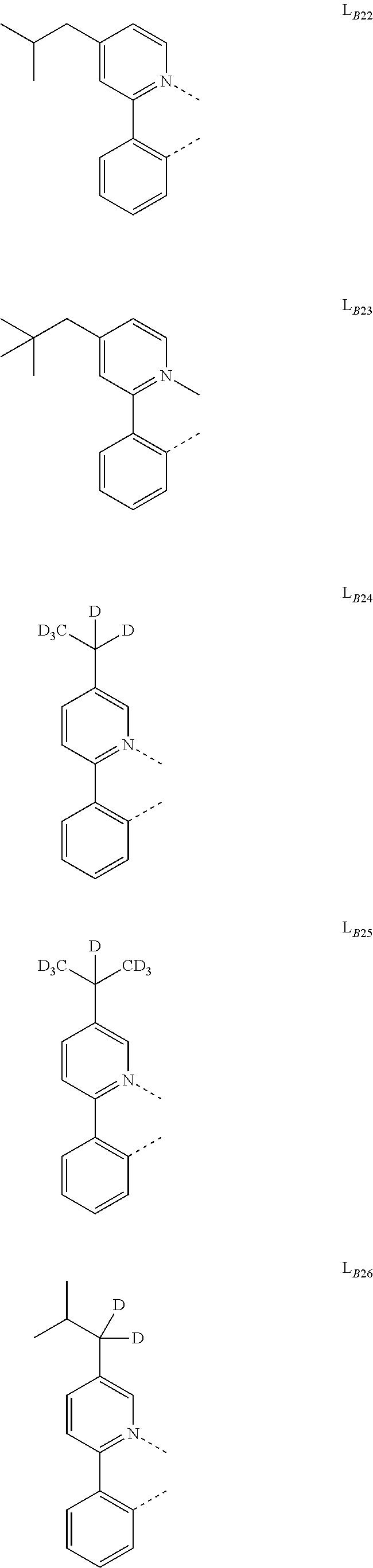 Figure US09929360-20180327-C00041