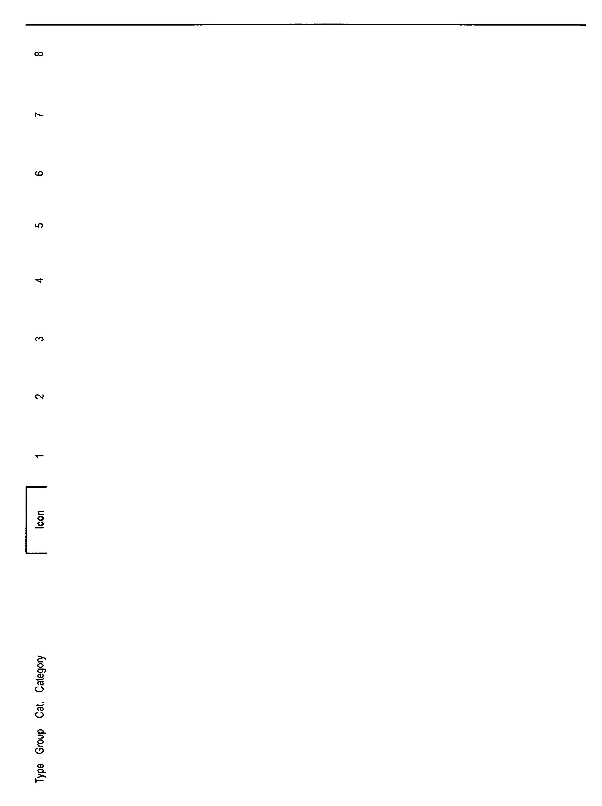 Figure US20050153263A1-20050714-P00285