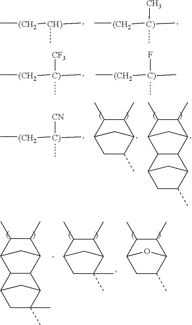 Figure US07687222-20100330-C00028