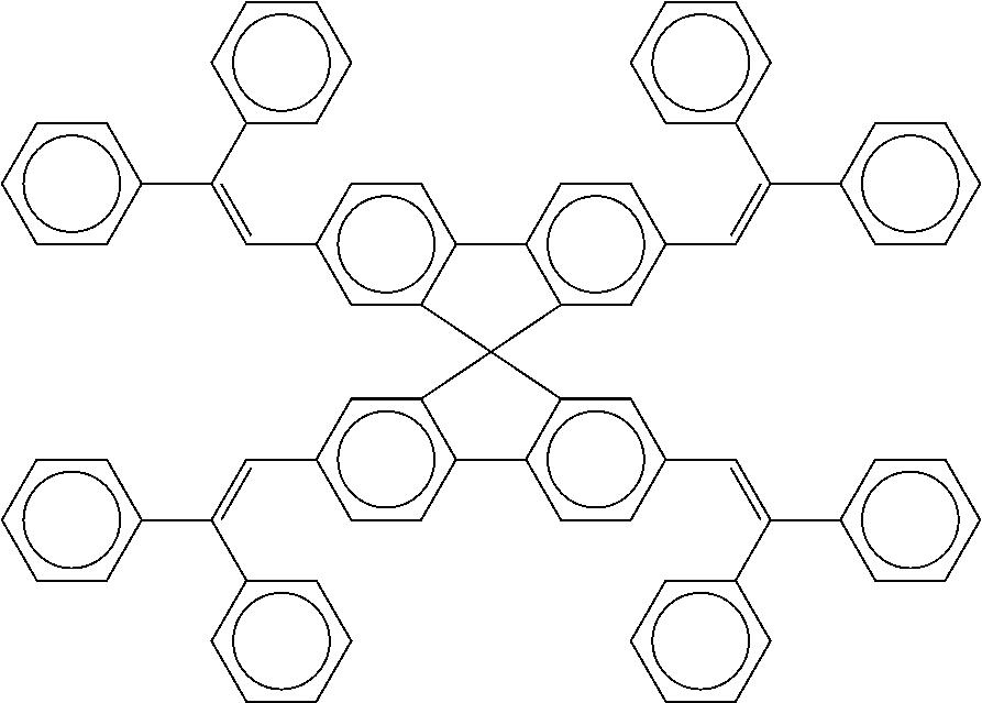 Figure US10312474-20190604-C00009