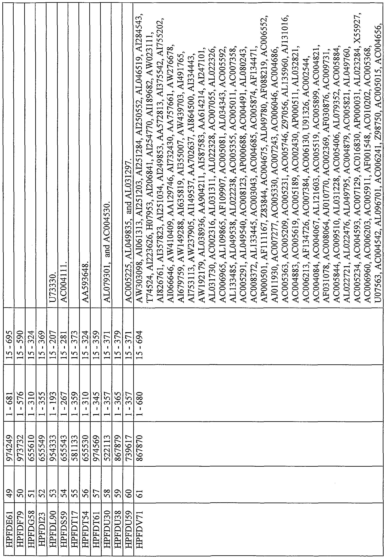 "Apollo Safety Valve 1/"" x 1-1//2/"" 513-FEBJ-MAA-0150"