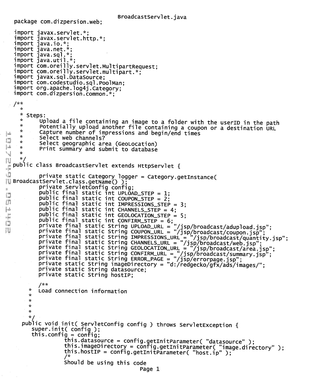 Figure US20030023489A1-20030130-P00026