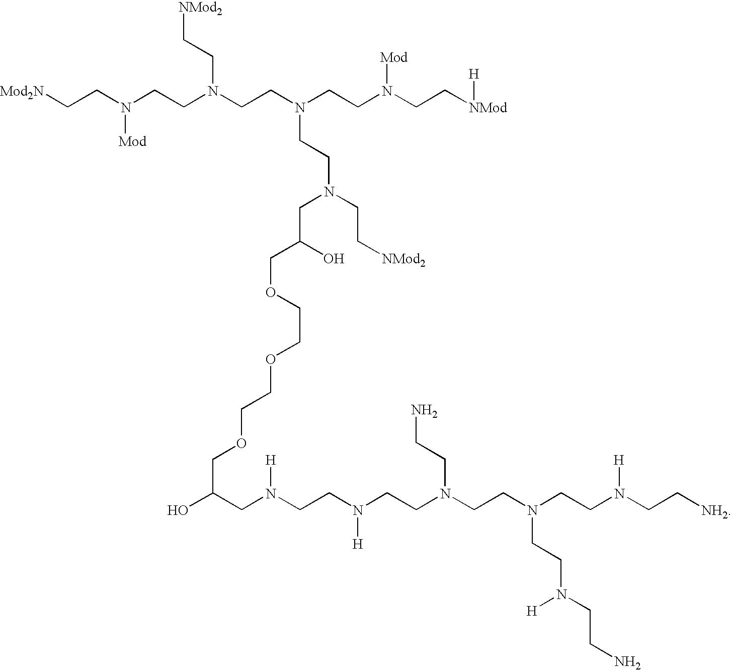 Figure US20080318832A1-20081225-C00026