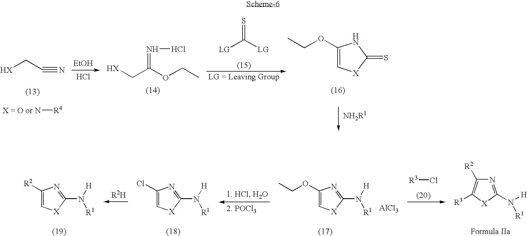 Figure US20060041006A1-20060223-C00026