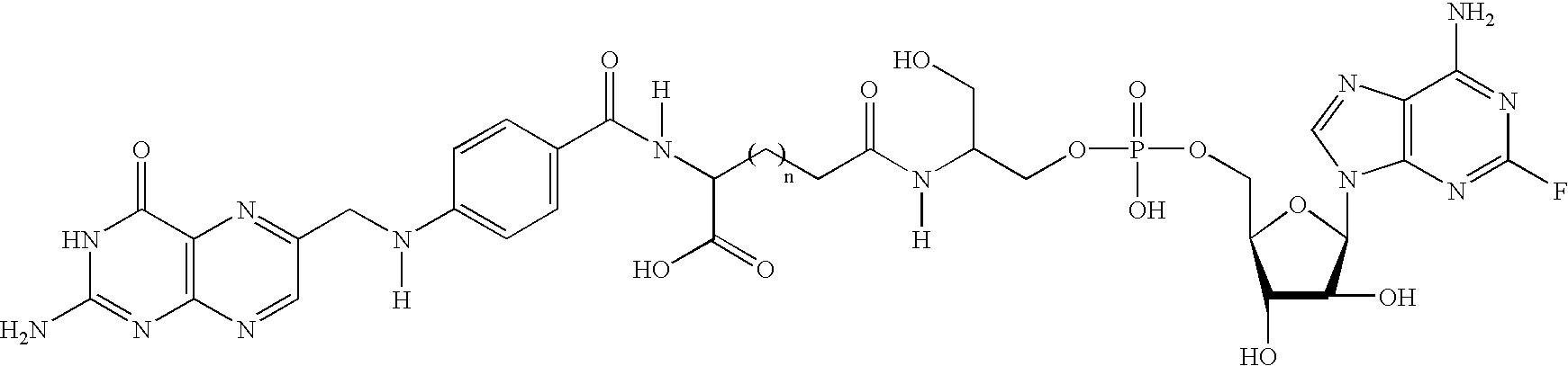 Figure US20030104985A1-20030605-C00025
