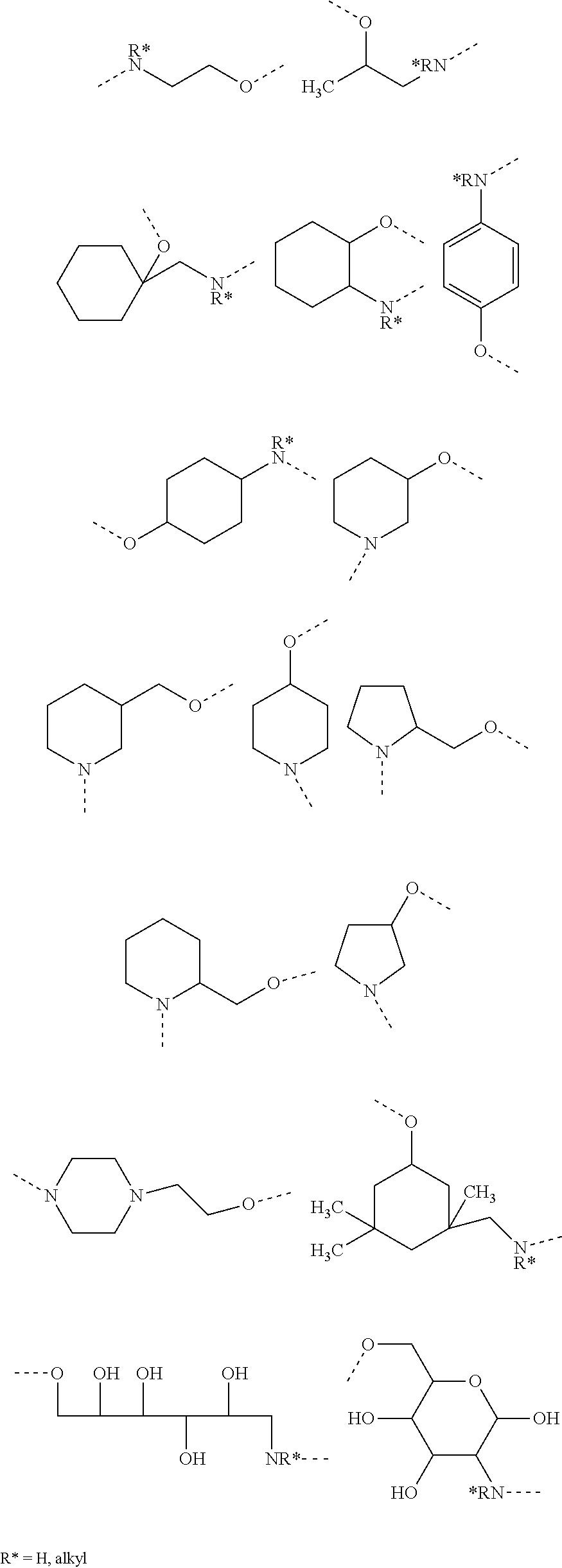 Figure US08277699-20121002-C00022