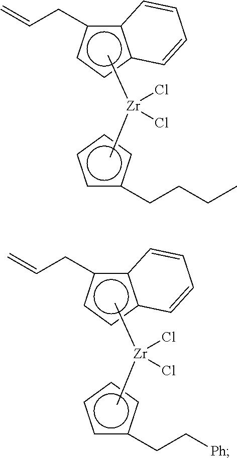 Figure US09650459-20170516-C00002