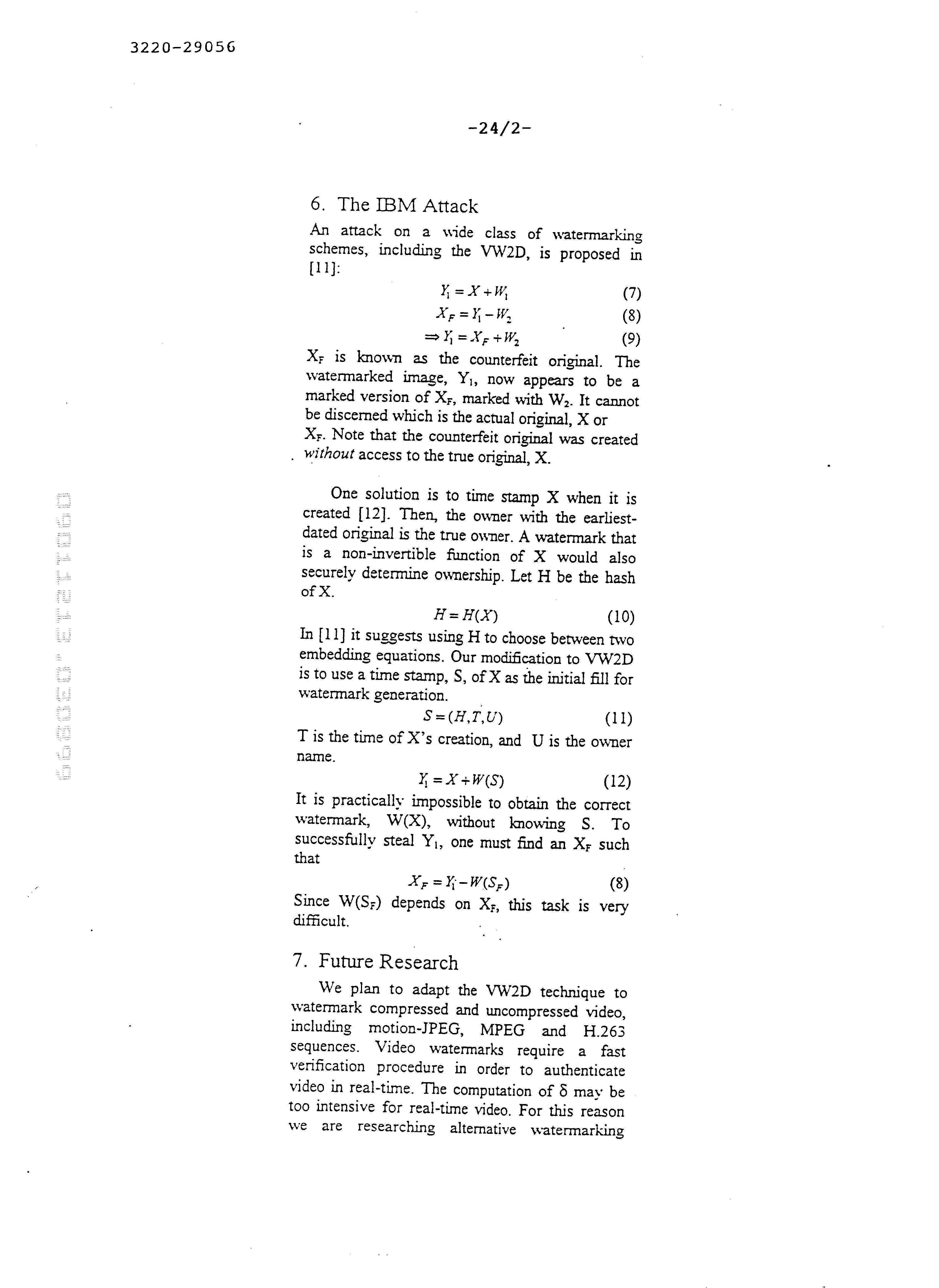 Figure US06625295-20030923-P00010